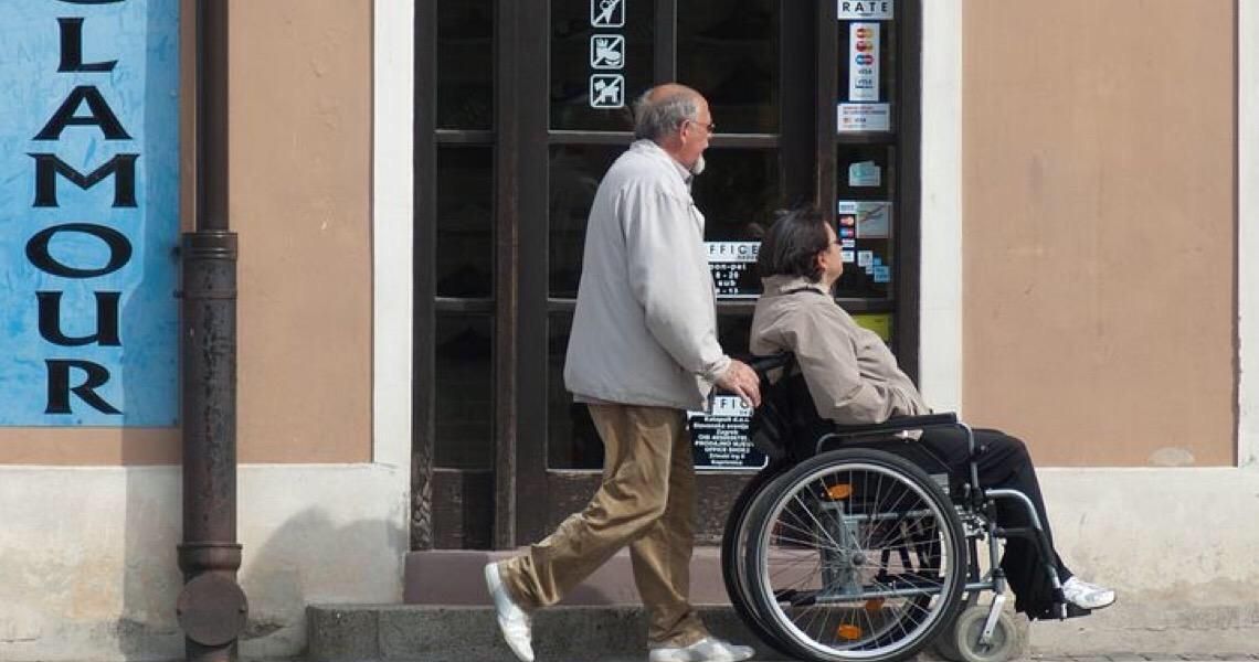 Hospitais particulares que não prestam atendimento emergencial cometem crime