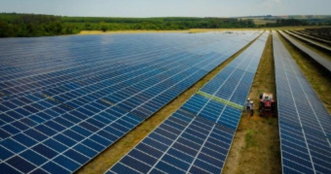 Brasil é o 8º país que mais criou vagas em energia solar em 2019
