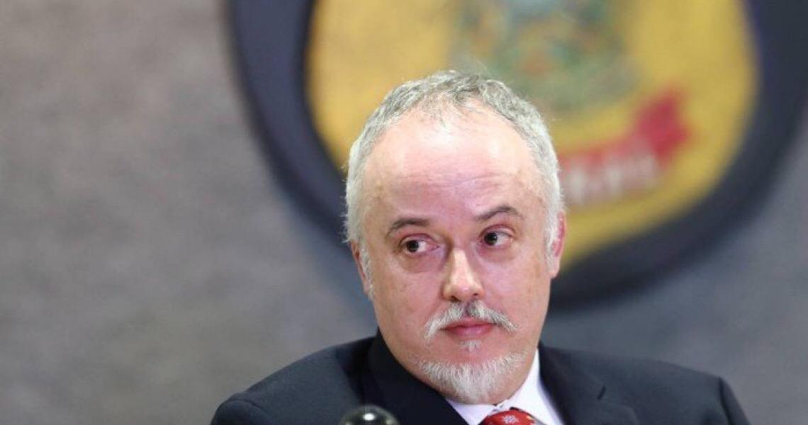 Ataque à Lava Jato é confirmação de submissão de Bolsonaro ao Centrão, diz ex-decano da força-tarefa