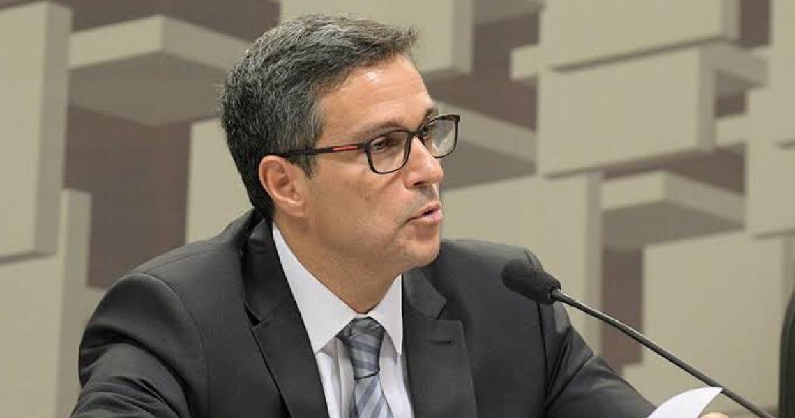 Presidente do BC confirma que devastação ambiental de Salles afugenta investidores