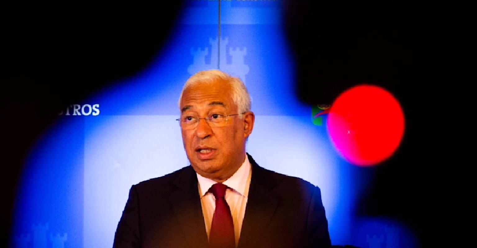 Governo de Portugal aprova oito medidas para prevenir expansão da pandemia