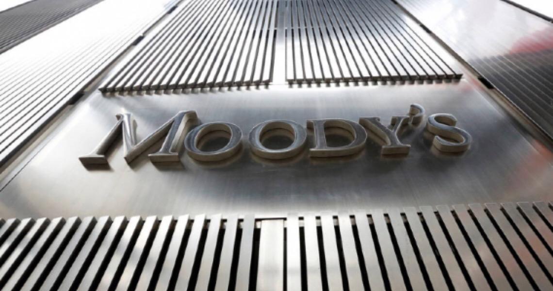 Moody's sinaliza mudar nota de crédito se País não retomar ajuste fiscal em 2021