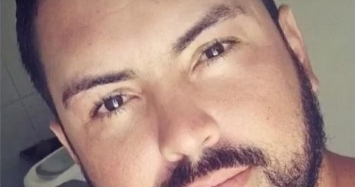 Homem flagrado agredindo mulher com socos no rosto, na BA, responde a 10 crimes de violência contra outras mulheres