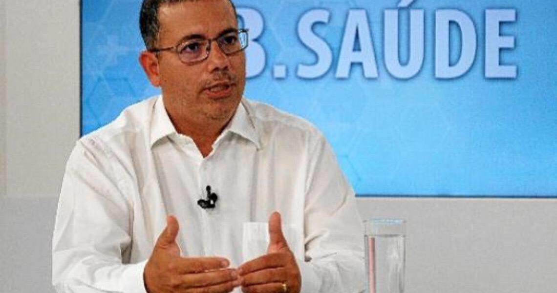 Qual o impacto do câncer de mama no Brasil?