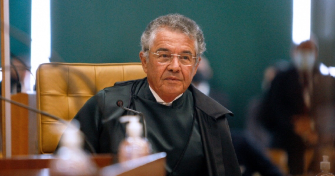 Polícia procura 21 criminosos soltos por decisões do ministro Marco Aurélio