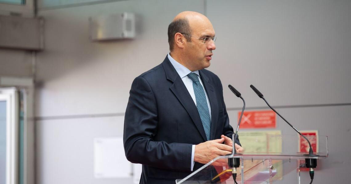 Governo de Portugal apoia campanha do Facebook para a recuperação económica de Pequenas e Médias Empresas