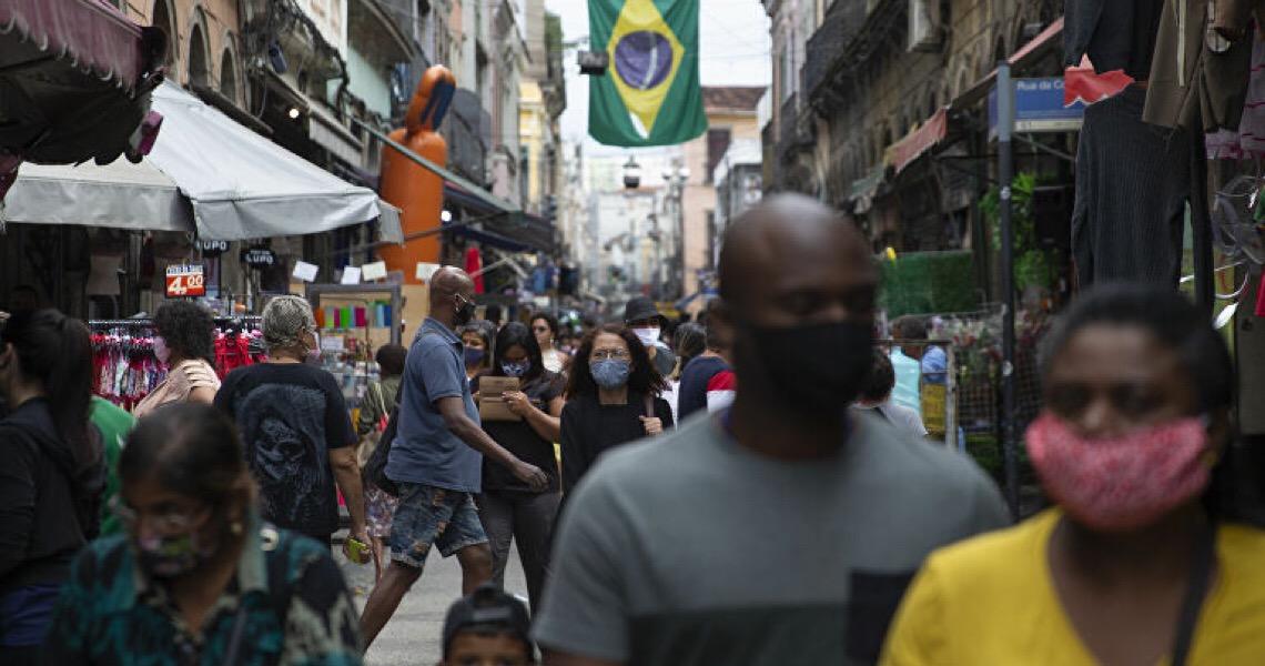 Bióloga afirma que 'Genomas Brasil' é bem-vindo, mas questiona custos do programa