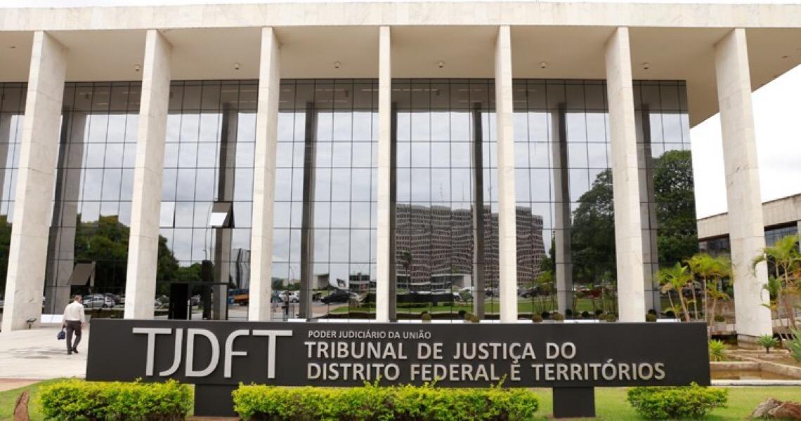 MP do DF obtém liminar que anula benefício fiscal concedido a faculdade UPIS