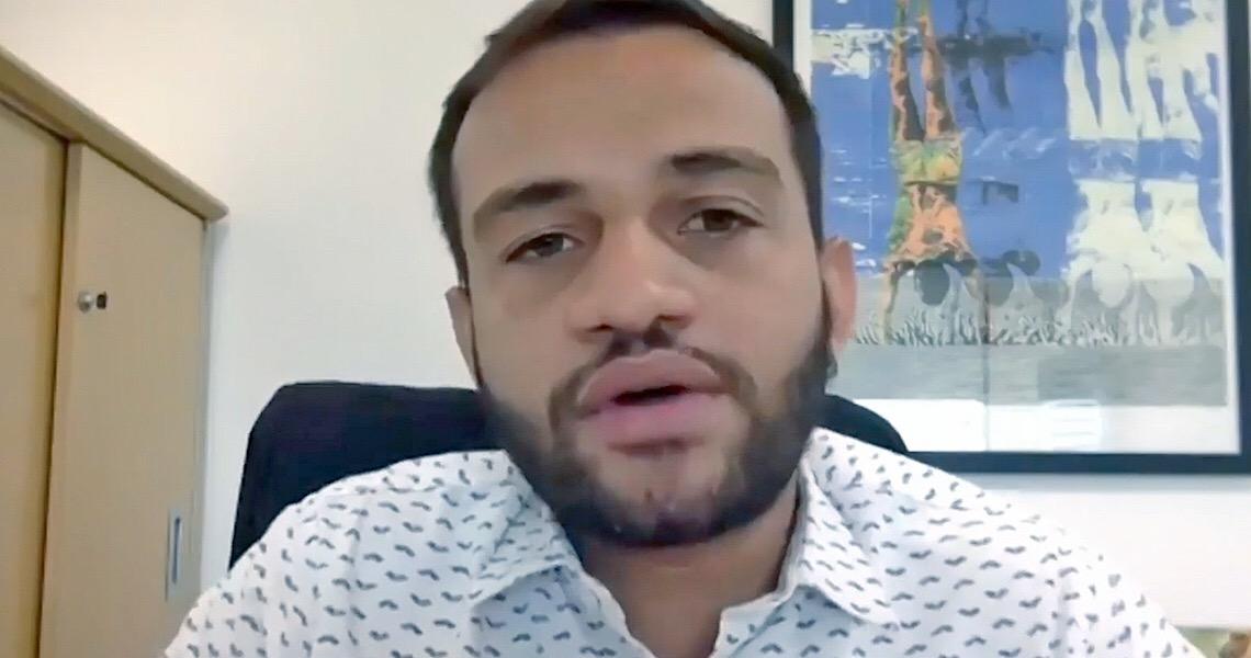 Distritais repudiam questionamentos da AGU à decisão do STF que criminaliza homofobia