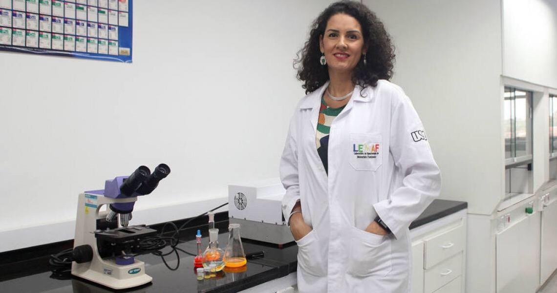 Machismo estrutural: 90% das cientistas premiadas do Brasil relatam machismo