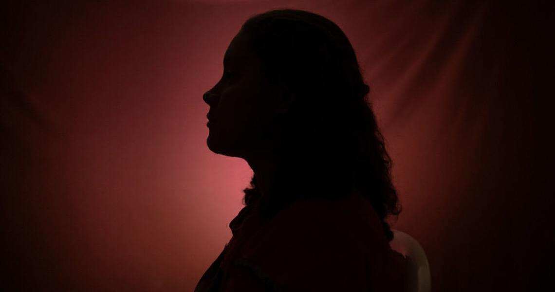 Distrito Federal é a capital que mais registrou agressões contra mulheres em 2019