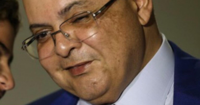 Ações encaminhadas por Ibaneis Rocha ao STF são rechaçadas pelos distritais