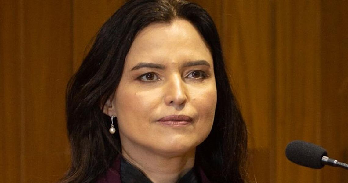 Votação expressiva é sinal de aprovação de gestão de Fabiana Costa