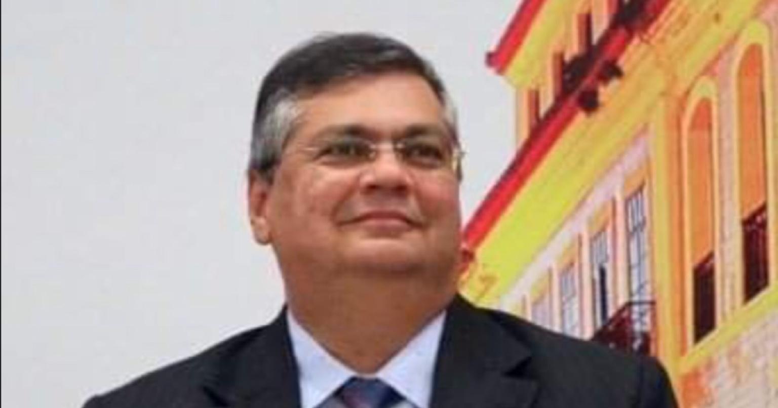 """Flávio Dino sobre Bolsonaro: """"É grave um presidente mentir para criar ódio"""""""