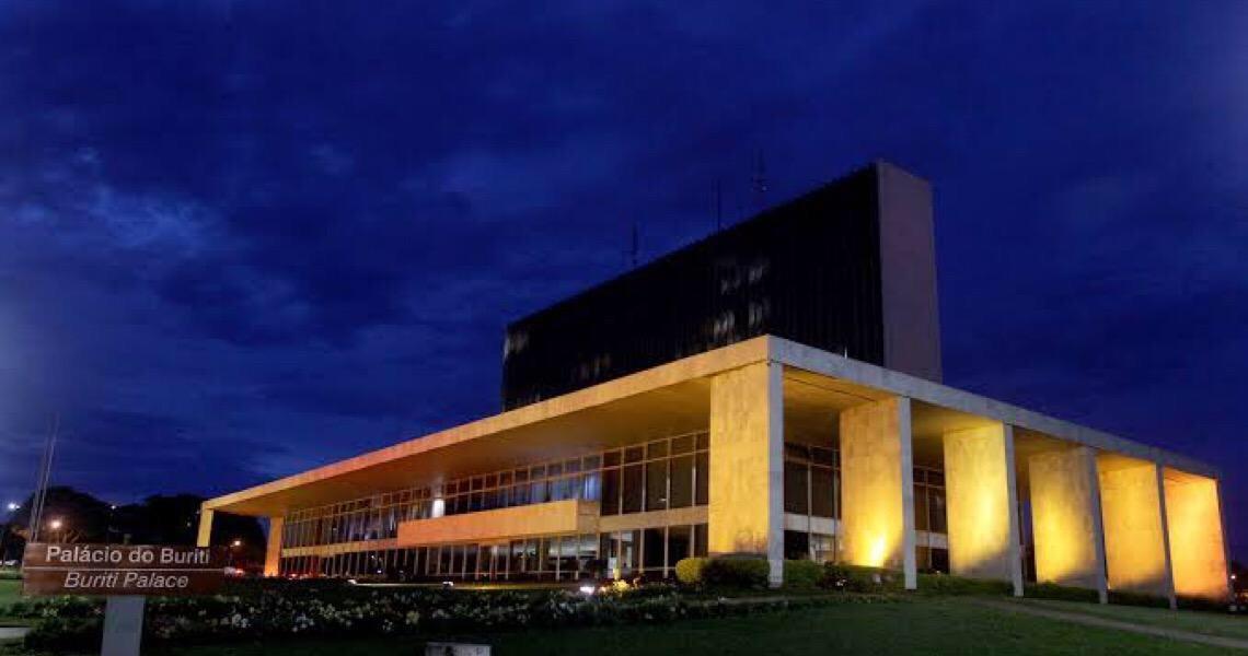 Governo do DF vai recorrer de decisão judicial que determinou volta às aulas presenciais
