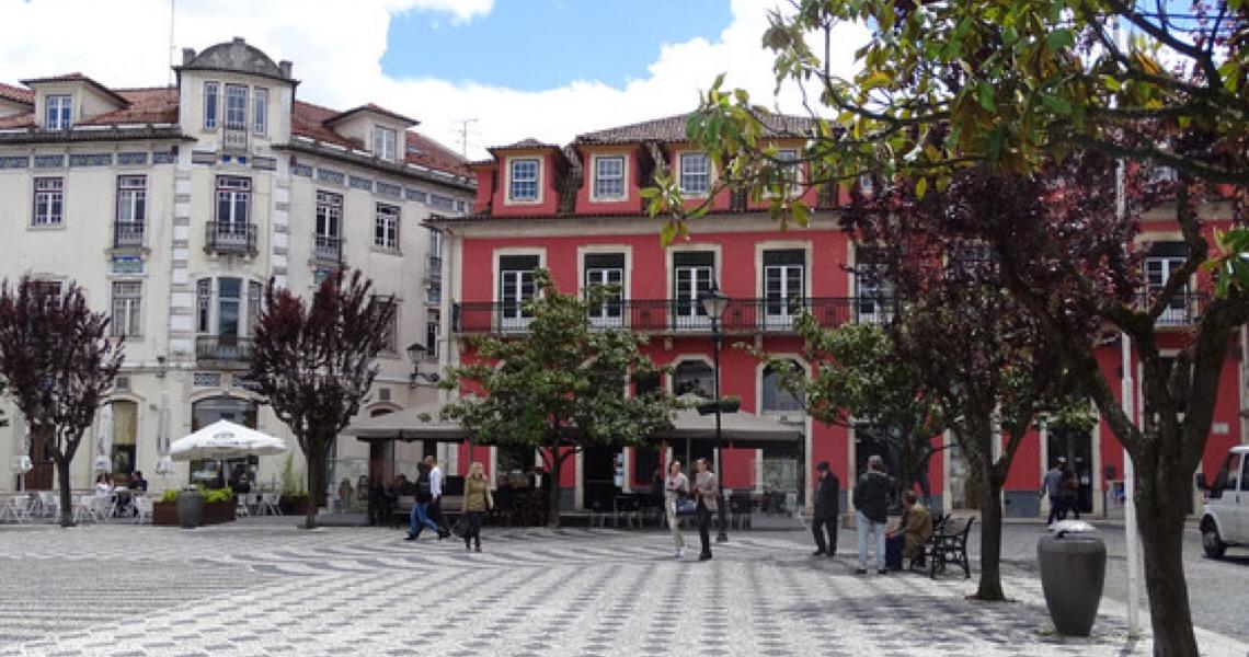 Bancos brasileiros ampliam território em Portugal em plena pandemia