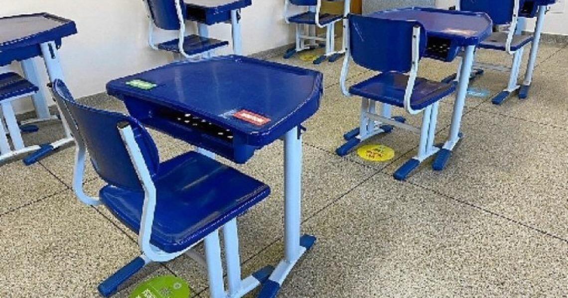 Defensores públicos vão ao Supremo Tribunal Federal contra política de Educação Especial do governo federal