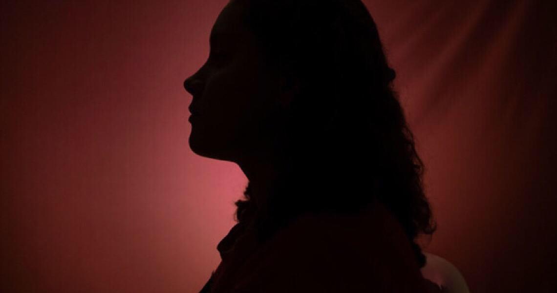 O Brasil parece muito mais um abatedouro de mulheres do que uma nação