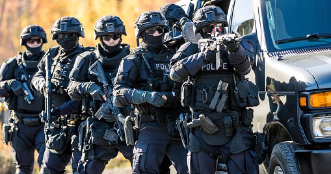 Máfias internacionais 'têm interesse de se instalar no Brasil', avalia ex-coronel da PM