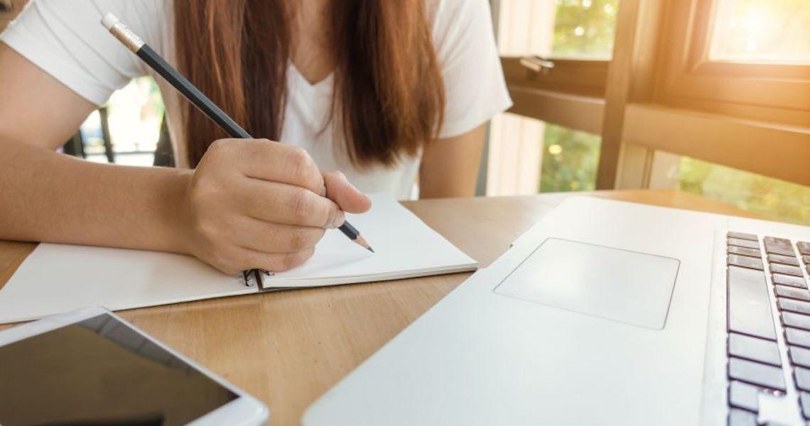 Fies: Exigência de nota mínima na redação é adiada