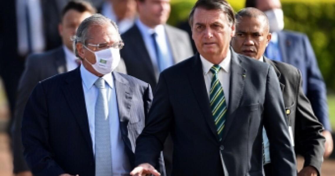 Bolsonaro revoga decreto sobre gestão privada de UBS