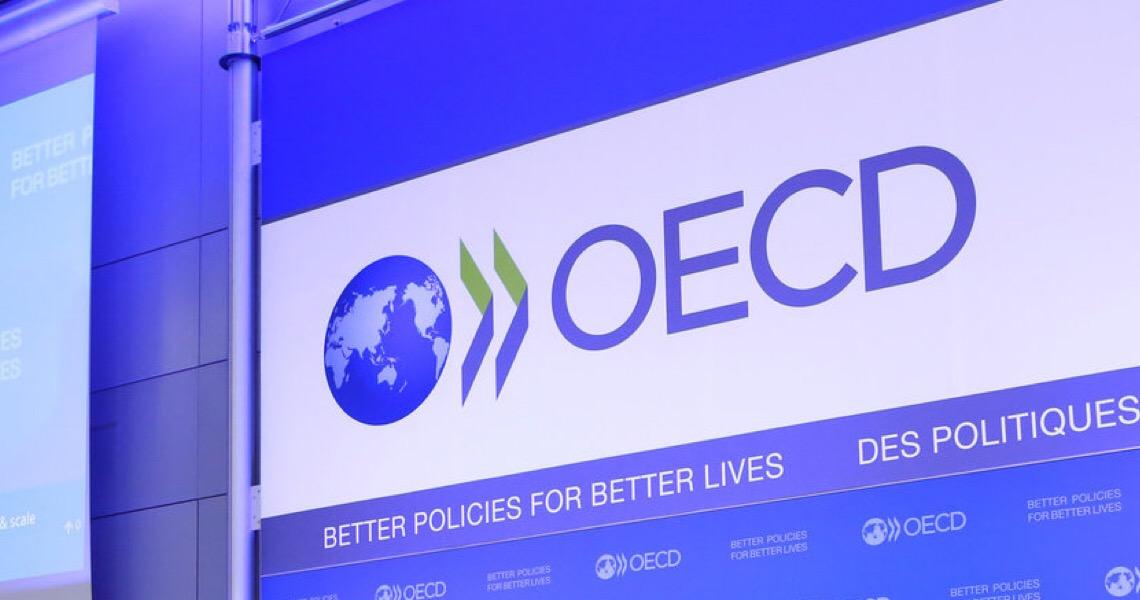 OCDE pede que governo brasileiro garanta 'independência' de órgão de proteção de dados