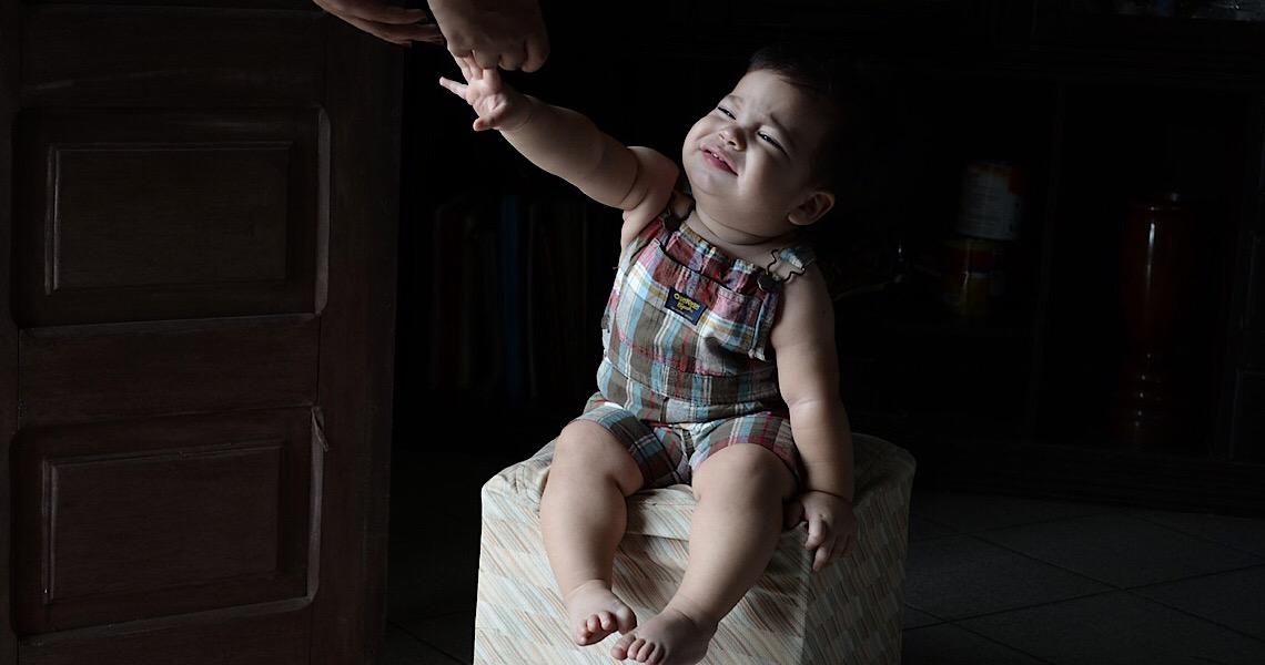 Bebês estão morrendo sem atendimento médico no Distrito Federal
