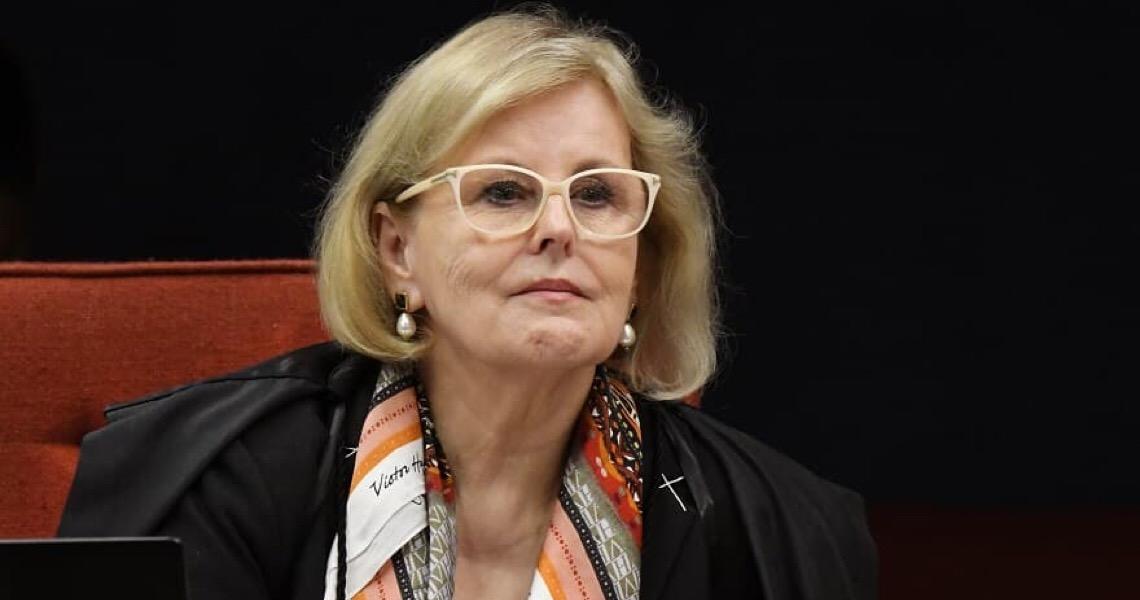 Rosa Weber suspende decisão do Conama que revogou proteção a manguezais e restingas
