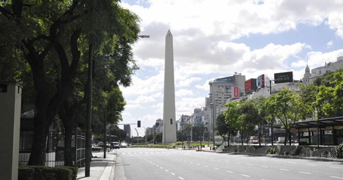 Abertura da fronteira argentina tem o Brasil como foco principal, afirmam analistas