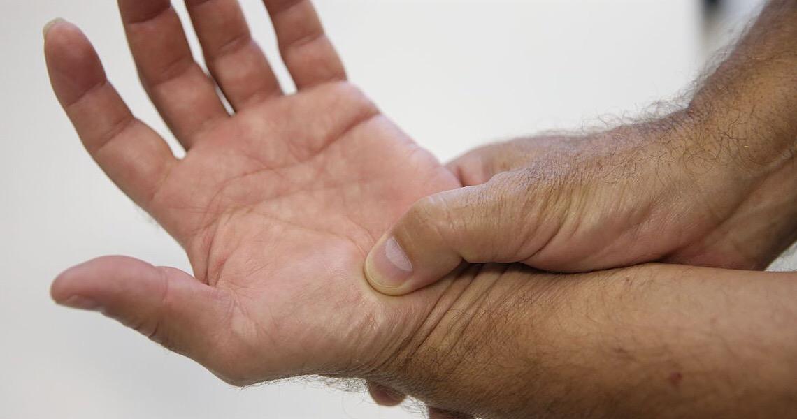 Dia de luta contra o reumatismo é lembrado hoje no Brasil