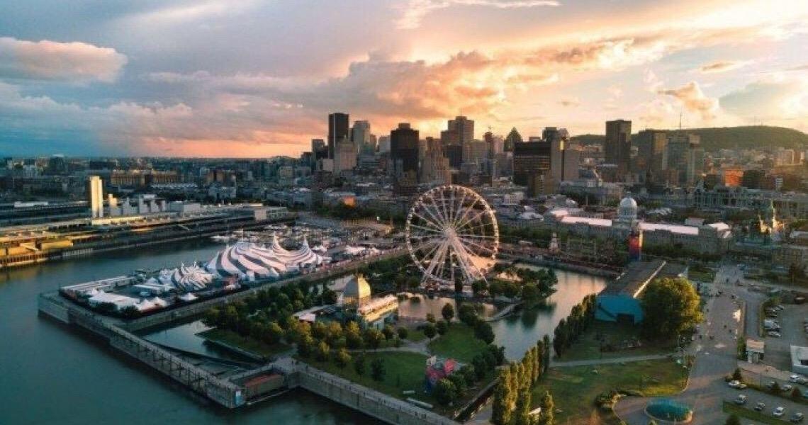 Montreal International anuncia vagas de emprego para profissionais de TI