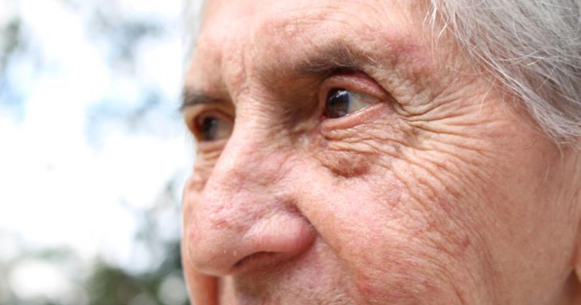 Terapia multidisciplinar pode aumentar a expectativa de vida de pacientes com Parkinson