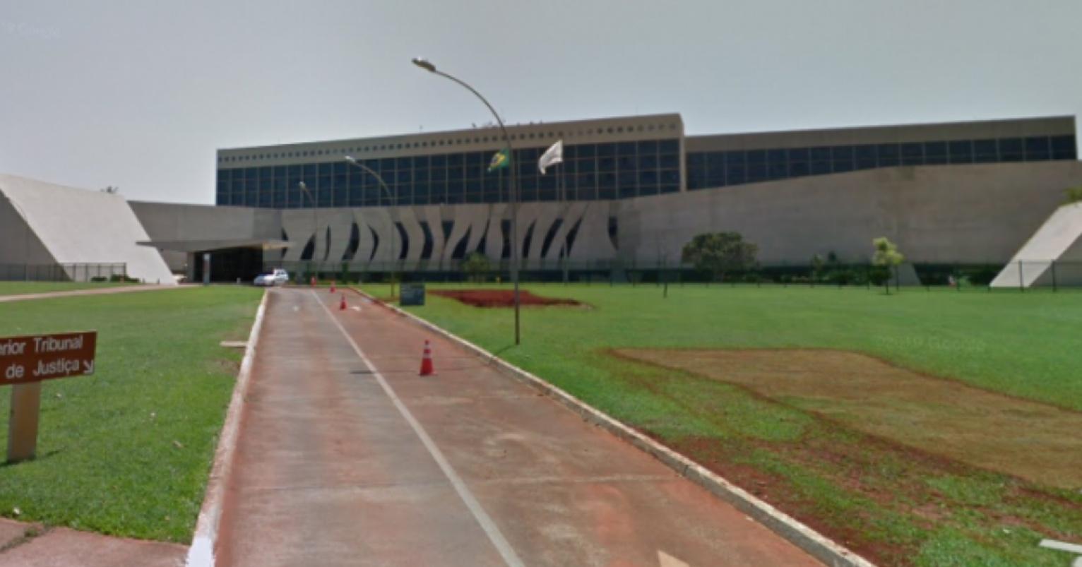 Órgãos públicos do Brasil estão sob ataque de hackers poderosos