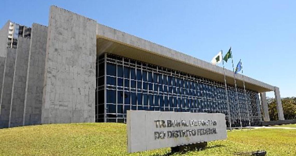 TCDF passa a adotar protocolo digital de documentos