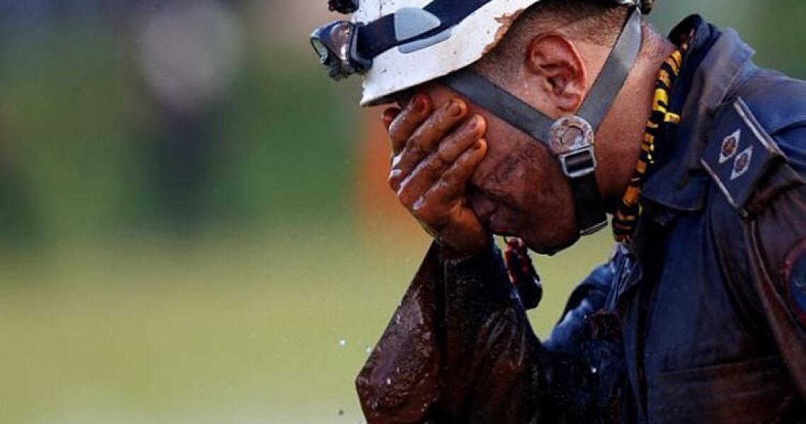 """""""Pacote"""" de licenças ambientais para mineradoras é aprovado em plena pandemia"""