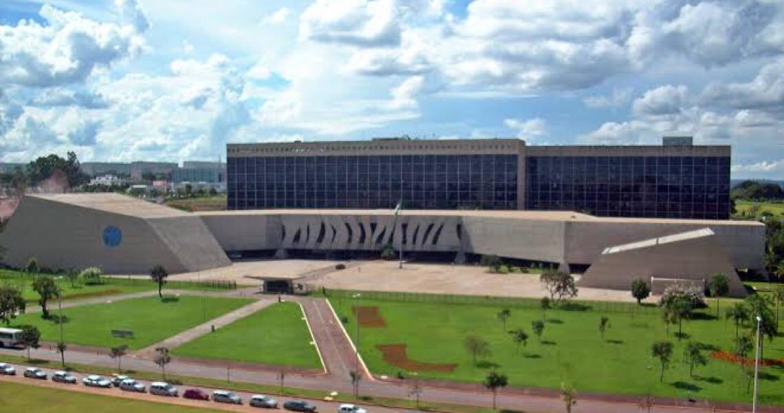 STJ anula operação de busca envolvendo hospital de campanha no Mané Garrincha