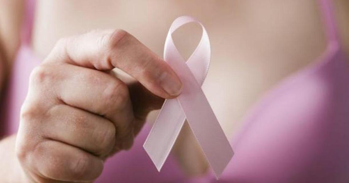 Vacina contra o câncer de mama mais agressivo tem sucesso em fase incial, segundo pesquisa