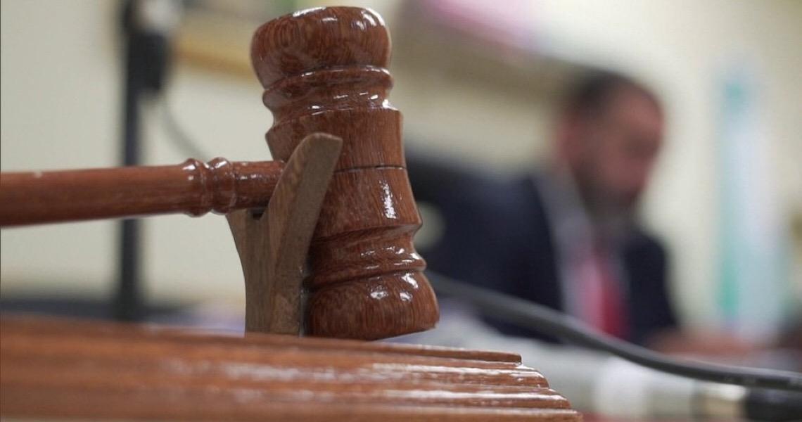 Em 2021, judiciário do DF terá 14 feriados e recessos em dias úteis