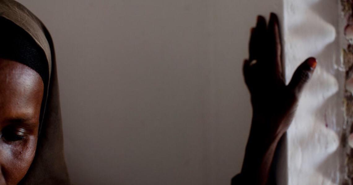 Chefe da ONU Mulheres envia carta a governos sobre fim da violência de gênero