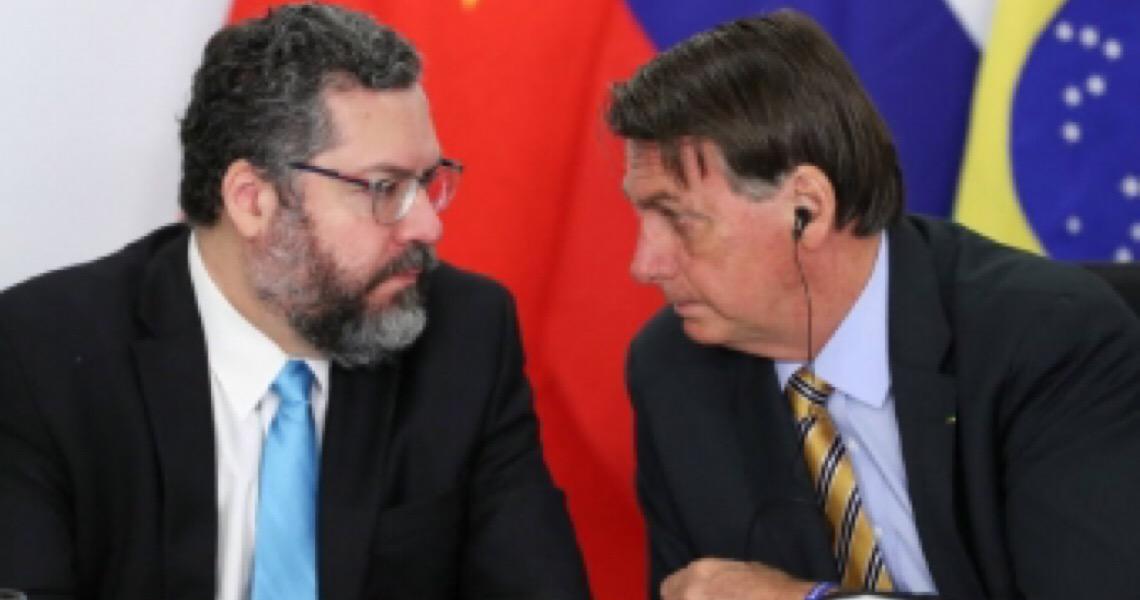 Declaração do Brics tira apoio para vaga do Brasil no Conselho de Segurança da ONU