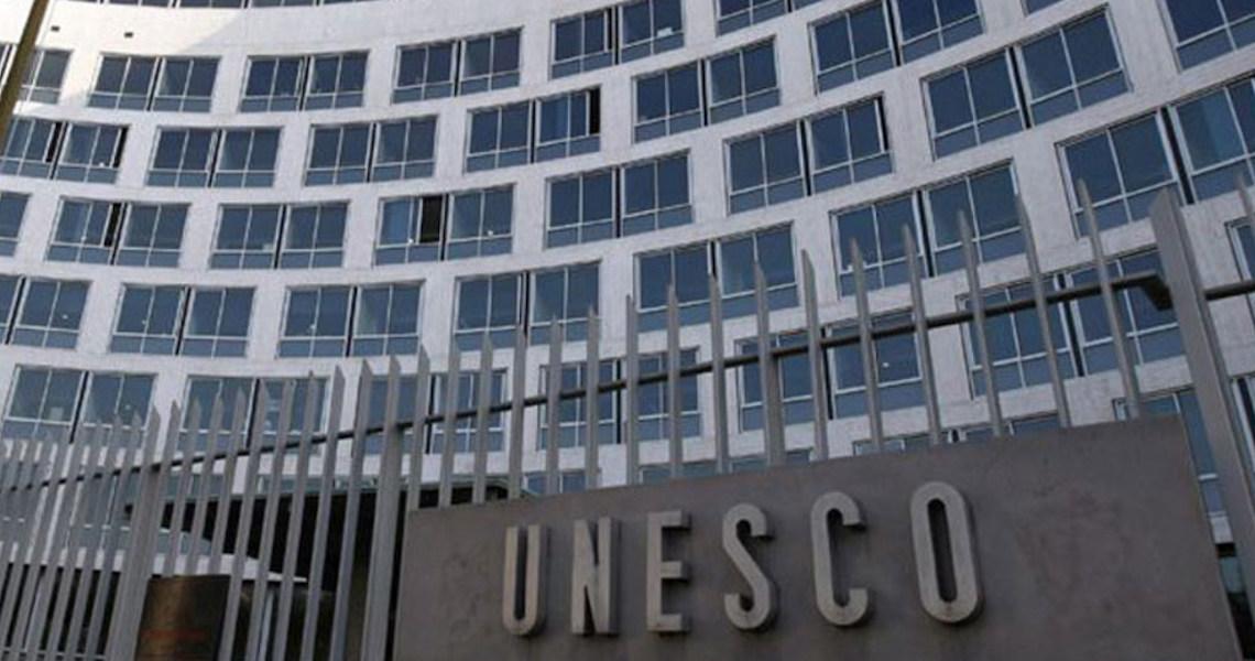 Brasileiro ganha prêmio da Unesco sobre Mídia e Informação 2020