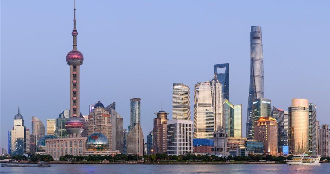 China adota novas medidas para facilitar turismo e impulsionar consumo de Internet Plus
