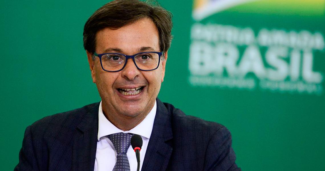 Brasil deve sediar um dos escritórios da Organização Mundial do Turismo