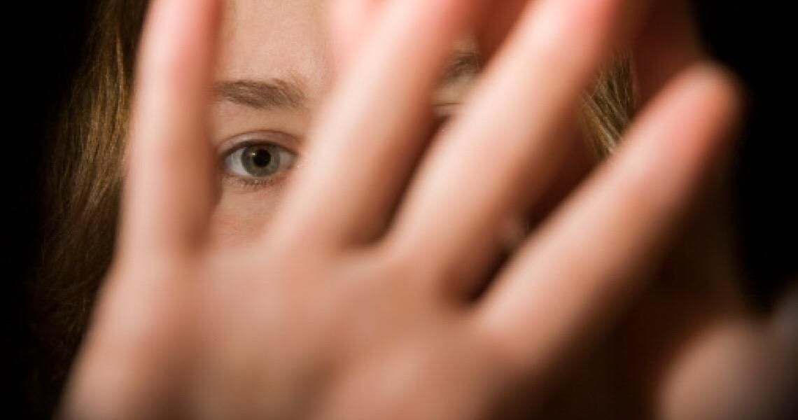 Denúncias de violações contra mulheres, crianças e idosos crescem quase 33%