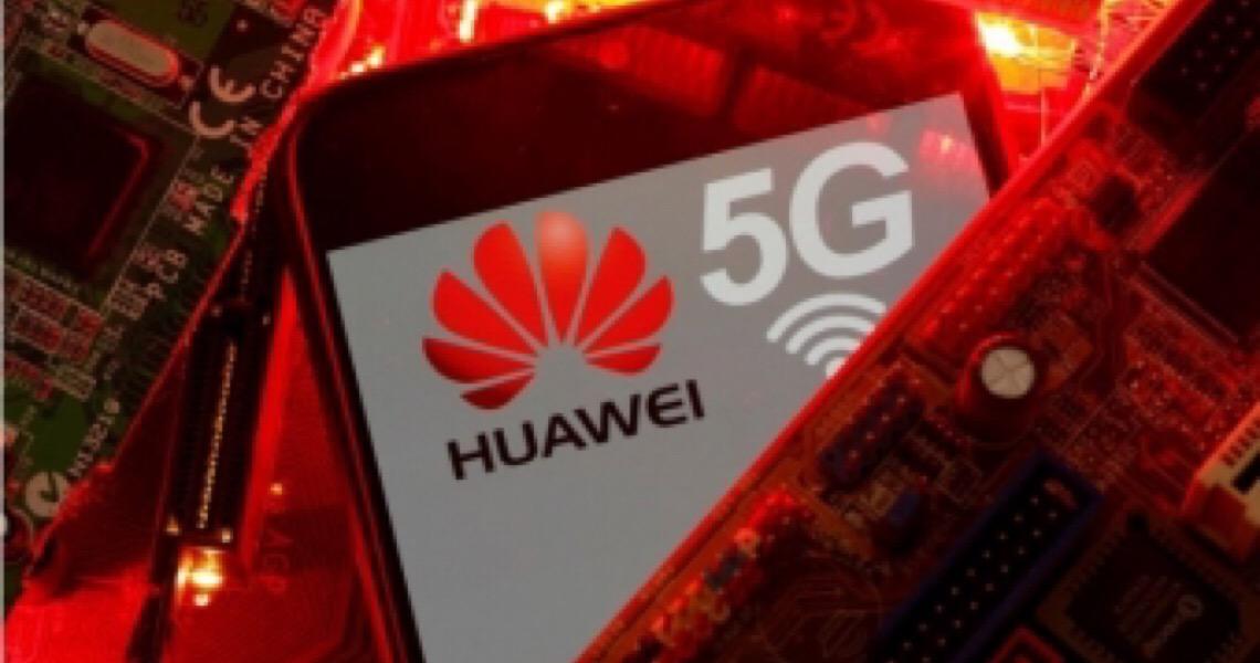 China e EUA: Saiba o que há por trás da guerra do 5G com a Huawei