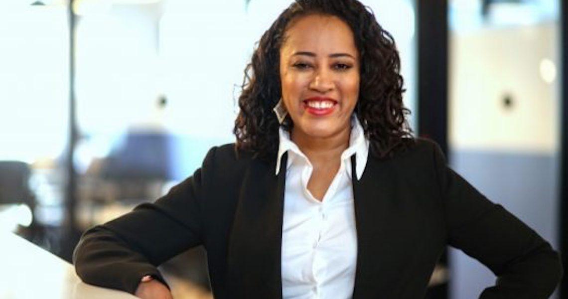 Reflexos da Consciência Negra e das eleições: é possível sonhar com uma mulher negra na Presidência da República?