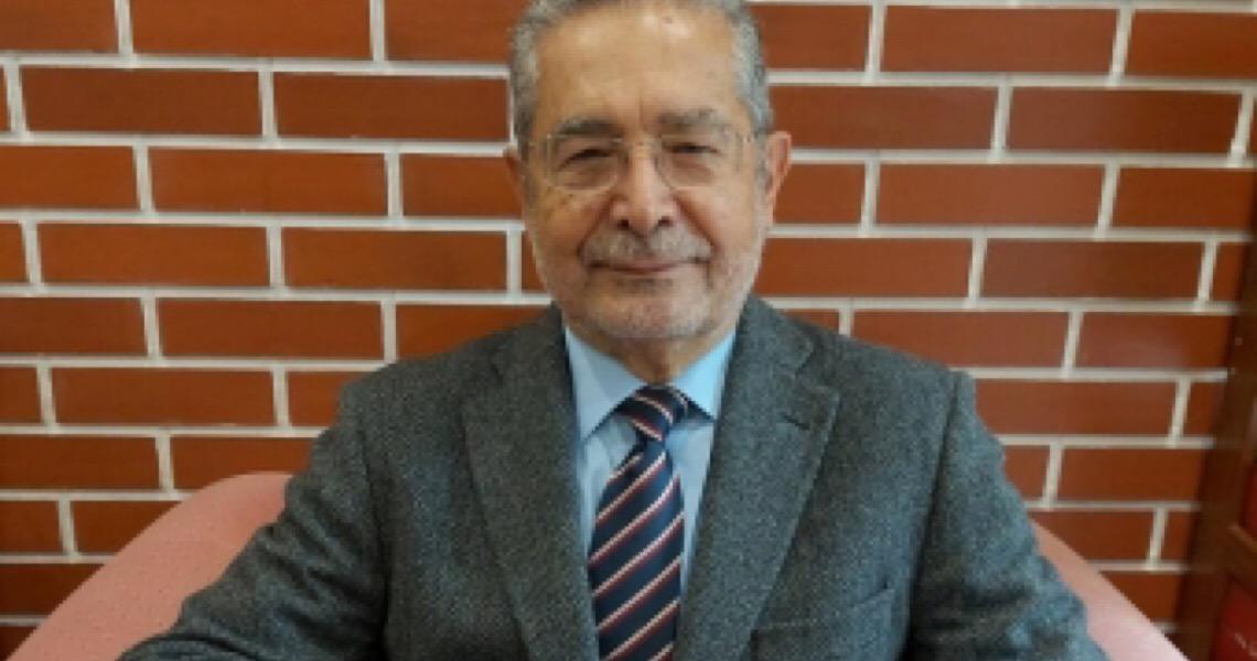 Reforma administrativa em Portugal vira referência no Brasil