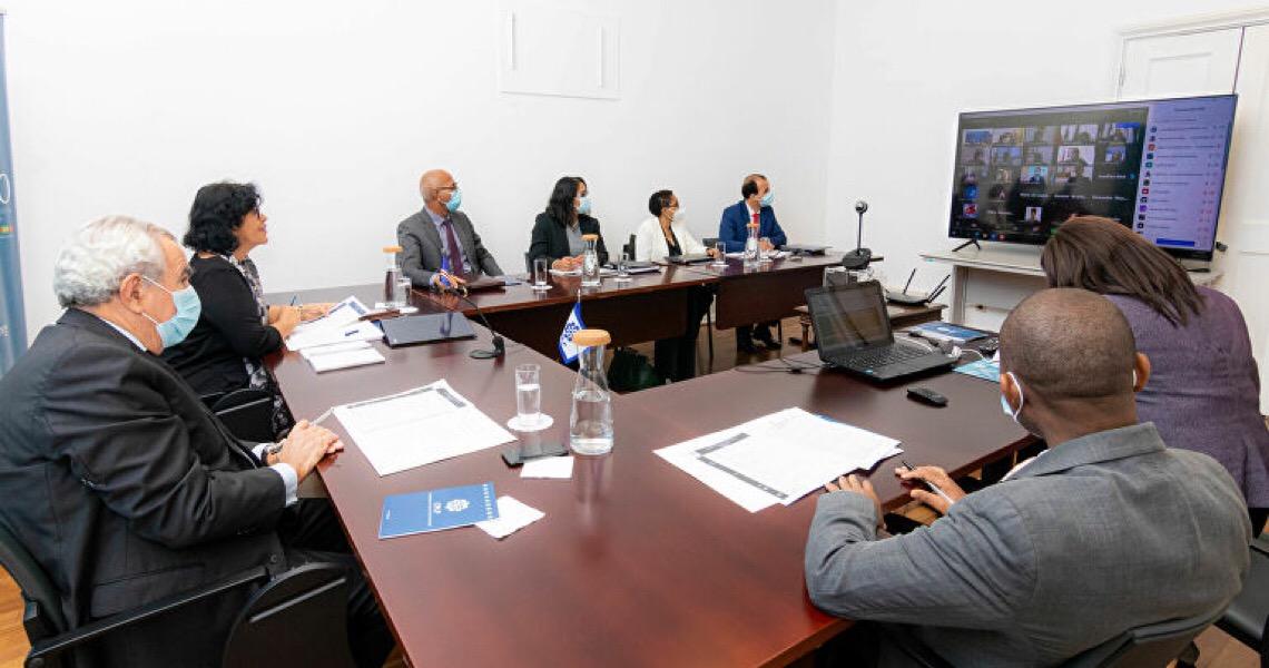 Brasil é o único de 9 países da CPLP contra transversalização de questões de gênero na educação