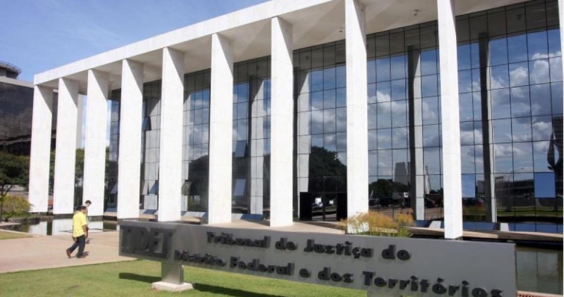 MPDFT obtém decisão que suspende a venda de dados pessoais pela Serasa Experian