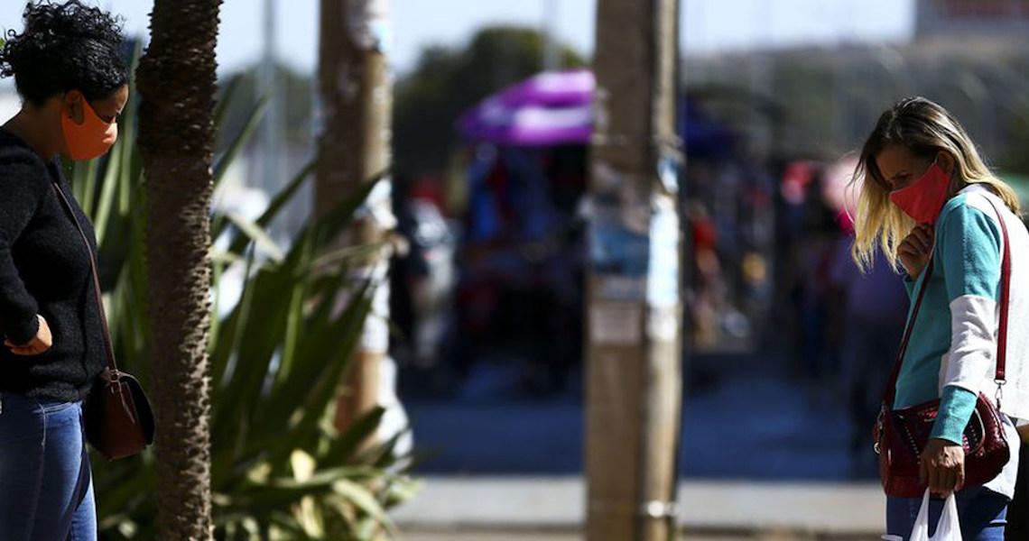 Banco Mundial e Sebrae-SP analisam impacto da pandemia sobre empresas lideradas por mulheres no Brasil